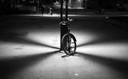 2433Cem Czerwionke Streetphotography 033