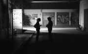 2458Cem Czerwionke Streetphotography 058