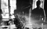 2550Cem Czerwionke Streetphotography 044