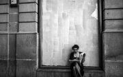 2570Cem Czerwionke Streetphotography 064