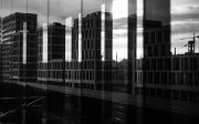 2522Cem Czerwionke Streetphotography 016