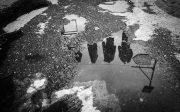 2545Cem Czerwionke Streetphotography 039