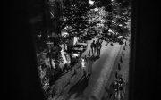 2551Cem Czerwionke Streetphotography 045
