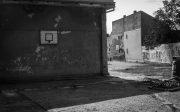 2569Cem Czerwionke Streetphotography 063