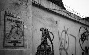 2531Cem Czerwionke Streetphotography 025