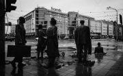 2544Cem Czerwionke Streetphotography 038