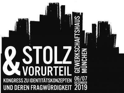 2607Stolz & Vorurteil